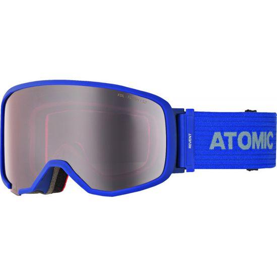 Atomic Revent S FDL