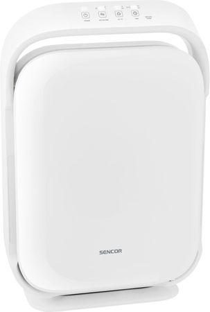 SENCOR oczyszczacz powietrza SHA 9200WH
