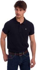 Polo Club C.H.A moška polo majica