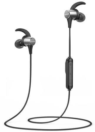 Anker bežične sportske slušalice Spirit Pro