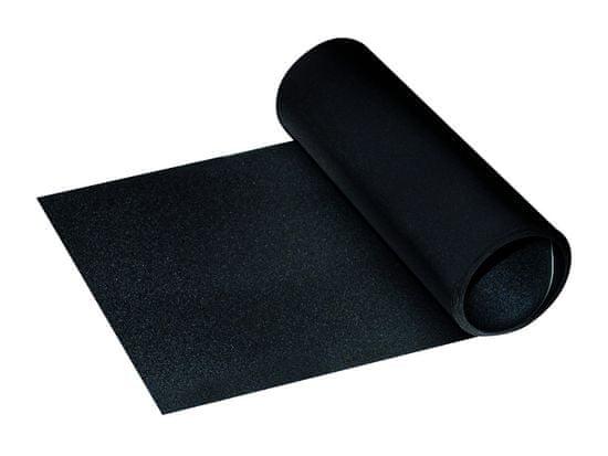 Foliatec ochranná fólie na karoserii, 17,5 x 165cm, černá