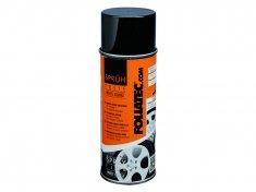 Foliatec 1 ks spreje - fólie ve spreji (dip) bílá lesklá 400ml