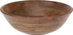 Koopman Misa z mangového dreva 30 cm
