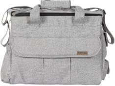 Top Mark CARE prebaľovacia taška