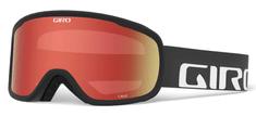 Giro skijaške naočale Cruz