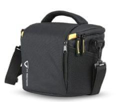 Vanguard torba na aparat VK 22BK Black VA01676