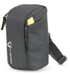 Vanguard torbica za fotoaparat VK 9BK VA01670, crna