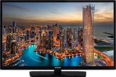 Hitachi telewizor 32HE3000