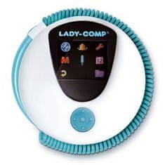 NaturComp Lady-Comp - prirodzená antikoncepcia