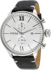PRIM Retro Chronograf W01P.13023.A