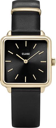 Cluse La Tétragone CL60008