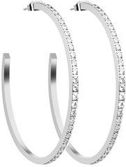 Preciosa Dlhý oceľový náhrdelník Gemini 7330 00