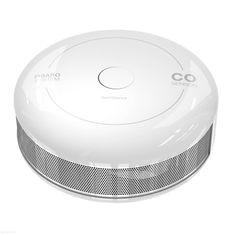 Mill Fibaro senzor ogljikovega monoksida CO Sensor (137835)