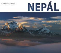 Schmitt Edwin: Nepál