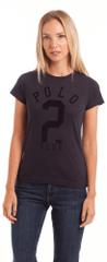 Polo Club C.H.A - női póló