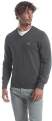 Polo Club C.H.A moški pulover