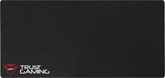 TRUST GXT 758 Mousepad, XXL (21569)