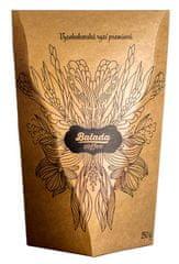 Balada Coffee Espresso Grand Barista 100% 250 g, zrno