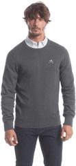 Polo Club C.H.A férfi pulóver