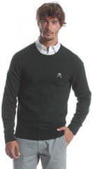 Polo Club C.H.A pánsky sveter