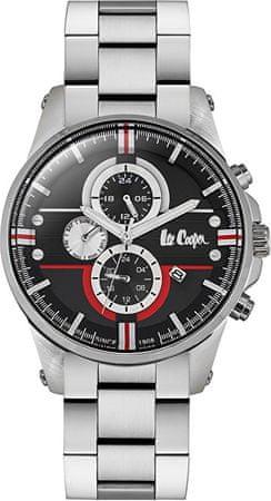 LC06535.350