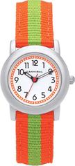 Cannibal Dětské hodinky CJ291-26