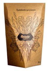 Balada Coffee Kopi Luwak 100g, zrno