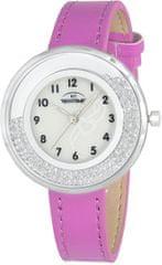 Bentime Dětské hodinky 002-9BB-5873A