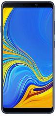 Samsung GSM pametni telefon Galaxy A9 (A920F), 128 GB, Blue See