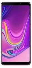 Samsung GSM pametni telefon Galaxy A9 (A920F), 128 GB, Pink See