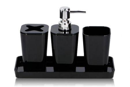 TimeLife Fürdőszoba készlet