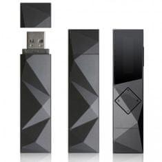 Cowon iAudio U7 16GB