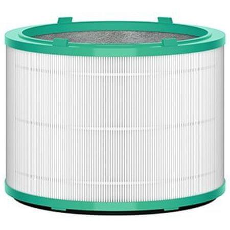 Dyson Szűrő a Pure Hot + Cool légtisztítóhoz