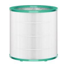 Dyson Pótszűrő a Pure Cool légtisztítóhoz