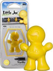 Drive osvježivač za auto Little Joe, vanilija