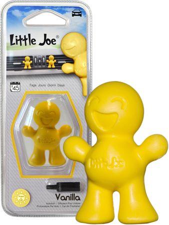 Drive osvežilec za avto Little Joe, vanilija
