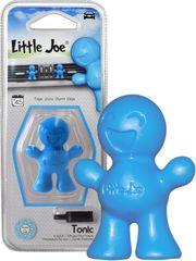 Drive osvježivač za auto Little Joe, tonik