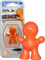 Drive osvježivač za auto Little Joe, voćni