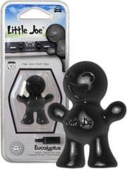 Drive osvježivač za auto Little Joe, eukaliptus