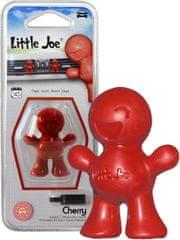Drive osvježivač za auto Little Joe, trešnja