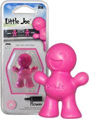 Drive osvježivač za auto Little Joe, cvjetni