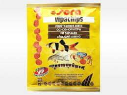 Sera Vipachips 15 g