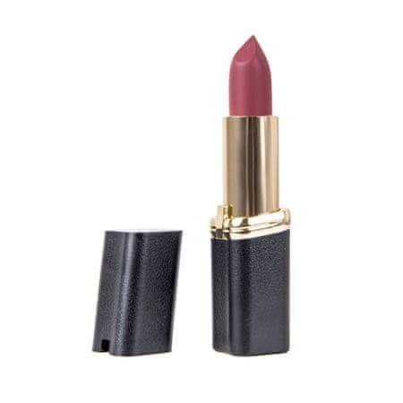 Loreal Paris rdečilo za ustnice Color Riche Matte, Erotique,640