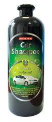 Alfacare auto šampon mirisni, 1000 ml