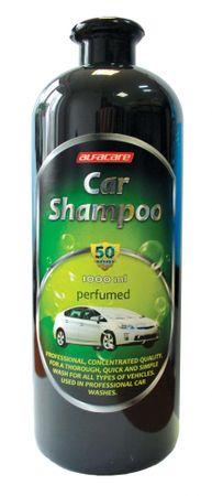 Alfacare avto šampon dišeči, 1000 ml