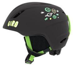 Giro kask narciarski Launch