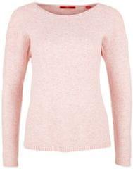 s.Oliver női pulóver