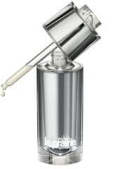 La Prairie Luxusní platinové sérum (Cellular Serum Platinum Rare) 30 ml