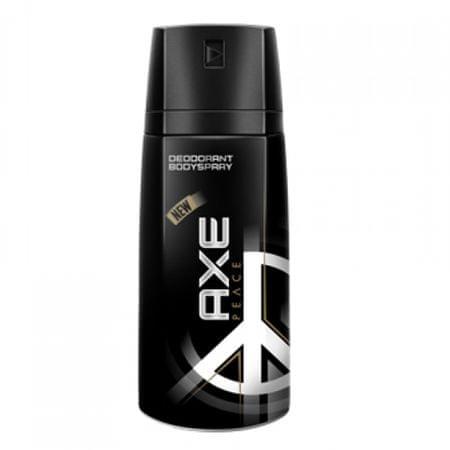 Axe Peace izzadásgátló dezodor(Deo Spray) 150 ml