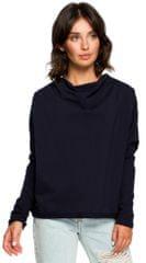 BeWear dámský svetr
